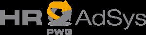 PWG HR AdSys Logo
